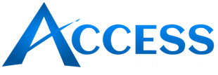 Access-Together
